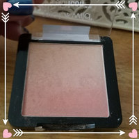 Wet n Wild® Color Icon Ombre Blusher uploaded by Melissa Z.