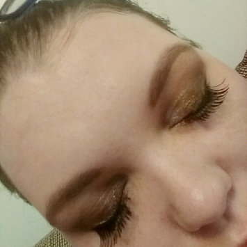 Photo of e.l.f. Smudge Pot Cream Eyeshadow uploaded by Amber W.
