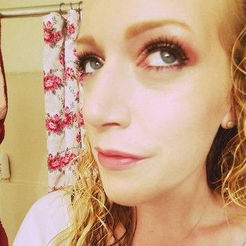 Photo of It Cosmetics Superhero Elastic Stretch Volumizing Mascara uploaded by Ashley M.