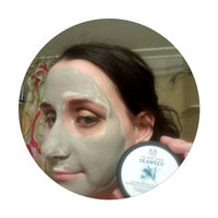 The Body Shop Seaweed Ionic Clay Mask uploaded by Tiff P.