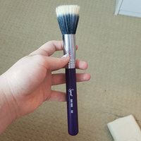 Sigma Beauty Sigma F50 Duo Fibre Brush uploaded by chloe g.