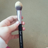 Sigma Beauty F79 Concealer Blend Kabuki uploaded by chloe g.