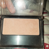 NYC Cheek Glow Blush 651 - Riverside Rose uploaded by Natalie S.