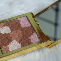 Elizabeth Arden Medium Bronzing Powder uploaded by Deelan. A.