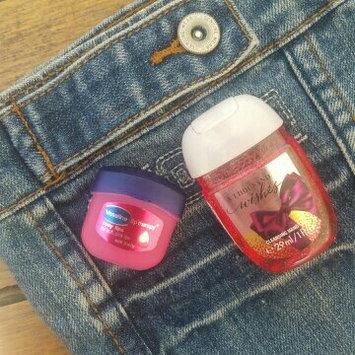 Photo of Bath & Body Works PocketBac Sanitizers uploaded by Malak R.