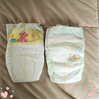Huggies® Little Snugglers Newborn Diapers uploaded by Joanne H.