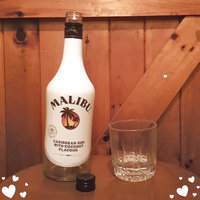 Malibu Coconut Rum  uploaded by Terri C.