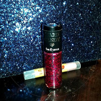 Hard Candy Fierce Effects Nail Lacquer (1369162) uploaded by Ashley W.