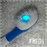 Colgate® Wisp® MaxFresh® Mini-Brush Peppermint uploaded by Daria Q.