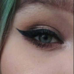 Photo of Essence Eyeliner Pen Waterproof uploaded by Kambria M.