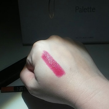 Photo of NARS Satin Lip Pencil uploaded by Jessica D.