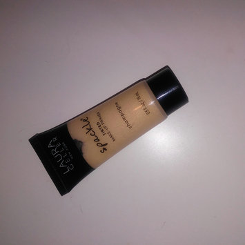 Photo of Laura Geller Beauty Spackle Tinted Under Make-up Primer uploaded by Jessica D.