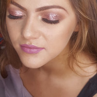 Milani Mineral Blush with Brush uploaded by Spa R.