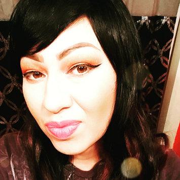 Photo of Kylie Cosmetics The Bronze Palette Kyshadow uploaded by Jade W.