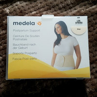 Medela Postpartum Support uploaded by Joanne H.