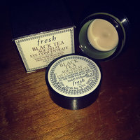 fresh Black Tea Age-Delay Eye Concentrate uploaded by Sheila M.