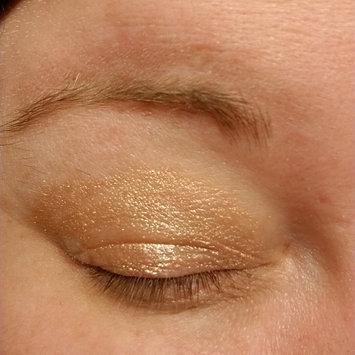 Photo of e.l.f. Aqua Beauty Molten Liquid Eyeshadow uploaded by Sherry Ann S.