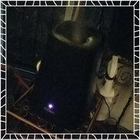 Roolen BR01/W BREATH Cool Mist Smart Ultrasonic Humidifier (Black) uploaded by OnDeane J.