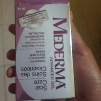 Mederma Stretch Marks Therapy uploaded by Chantal P.