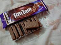 Arnott's Tim Tam® Biscuits Original uploaded by Ivana S.