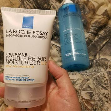 Photo of La Roche-Posay Anthelios SX Daily Moisturizing Cream SPF 15 uploaded by Danielle E.