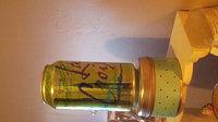 La Croix Natural Lime Sparkling Water uploaded by Katie  S.