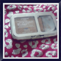 L'Oréal True Match Roller Perfecting Roll On Makeup SPF 25 Natural Buff uploaded by Faith D.