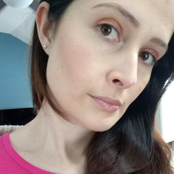 Photo of bareMinerals Complexion Rescue™Tinted Hydrating Gel Cream uploaded by Amanda C.