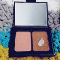 e.l.f. Contouring Blush & Bronzing Cream uploaded by Taylor T.