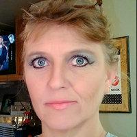 KLEANCOLOR Professional Tatoo Liquid Eyeliner - Black uploaded by Melinda V.