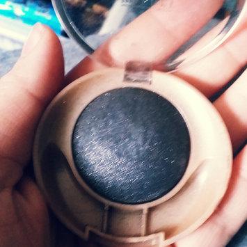 Photo of Milani Runway Eyes Wet/Dry Eyeshadow uploaded by Channing C.