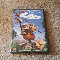 Up (Single-Disc Edition) uploaded by Caroline P.