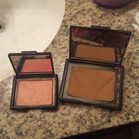 NARS Bronzer Duo uploaded by Sammie G.