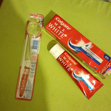 Photo of Colgate - Classic Deep Clean Toothbrush 1 pc uploaded by Rute S.