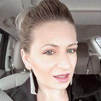 Luminess Air Premium Airbrush Cosmetics System Makeup Kit Medium uploaded by Megan T.