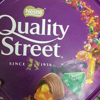 Quality Street by Nestlé - 12.34oz (350g) uploaded by Záarah k.