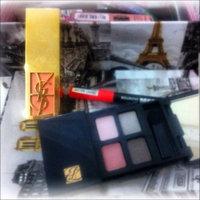 Yves Saint Laurent Rouge Pur Colture Satin Radiance Lipstick uploaded by Záarah k.