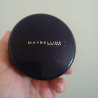 Maybelline Shine Free® Oil-Control Loose Powder uploaded by Fleur r.