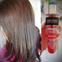 John Frieda Frizz-Ease Original Serum uploaded by Gisele P.