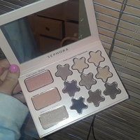 SEPHORA COLLECTION Wonderful Stars - Face & Eye Palette uploaded by Cassidy B.