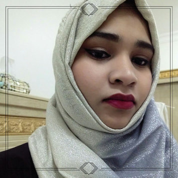 Photo of Rimmel London Match Perfection Concealer uploaded by abhafatima6 F.