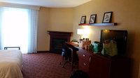 Courtyard Hotels uploaded by Ashleyy C.