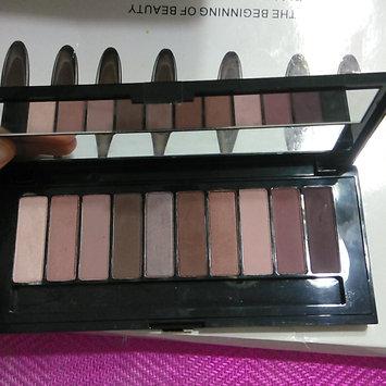 Photo of L'Oréal Paris La Palette Nude uploaded by GonVal Beauty g.