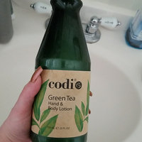 Codi Hand and Body Lotion uploaded by Marie D.