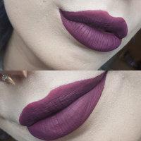 NYX Lip, Eye & Face Palette Rome uploaded by Katie W.