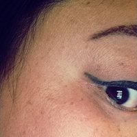 Olay Age Defying Series Anti-Wrnkle Eye Cream  0.5 Oz uploaded by samantha c.