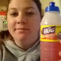 Big Hug® Fruit Barrel® Fruit Punch Fruit Drink 16 fl. oz. Bottle uploaded by Melissa B.