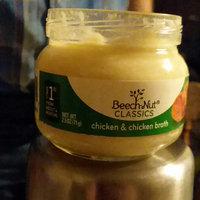 Beech-Nut® Stage 1 Classics Chicken & Chicken Broth uploaded by Melissa B.