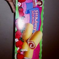 Little Debbie® Strawberry Shortcake Rolls uploaded by Thalia C.