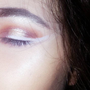 Photo of Marc Jacobs Beauty Highliner Matte Gel Eye Crayon uploaded by Sophie R.